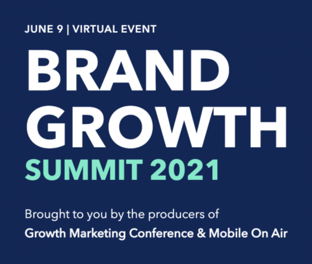 HappyNest CRO Brings Revenue Expertise to Brand Growth Summit