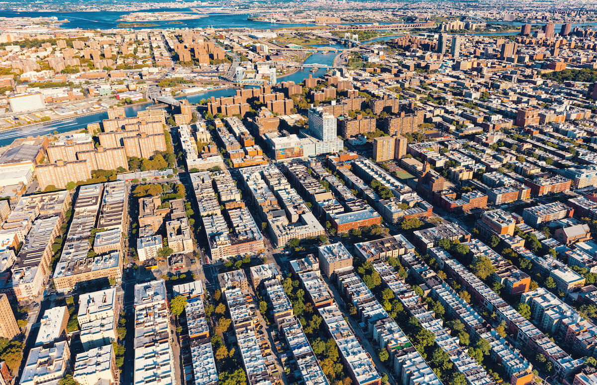 HappyNest Pickup and Delivery Services Now Available in the Bronx, NY