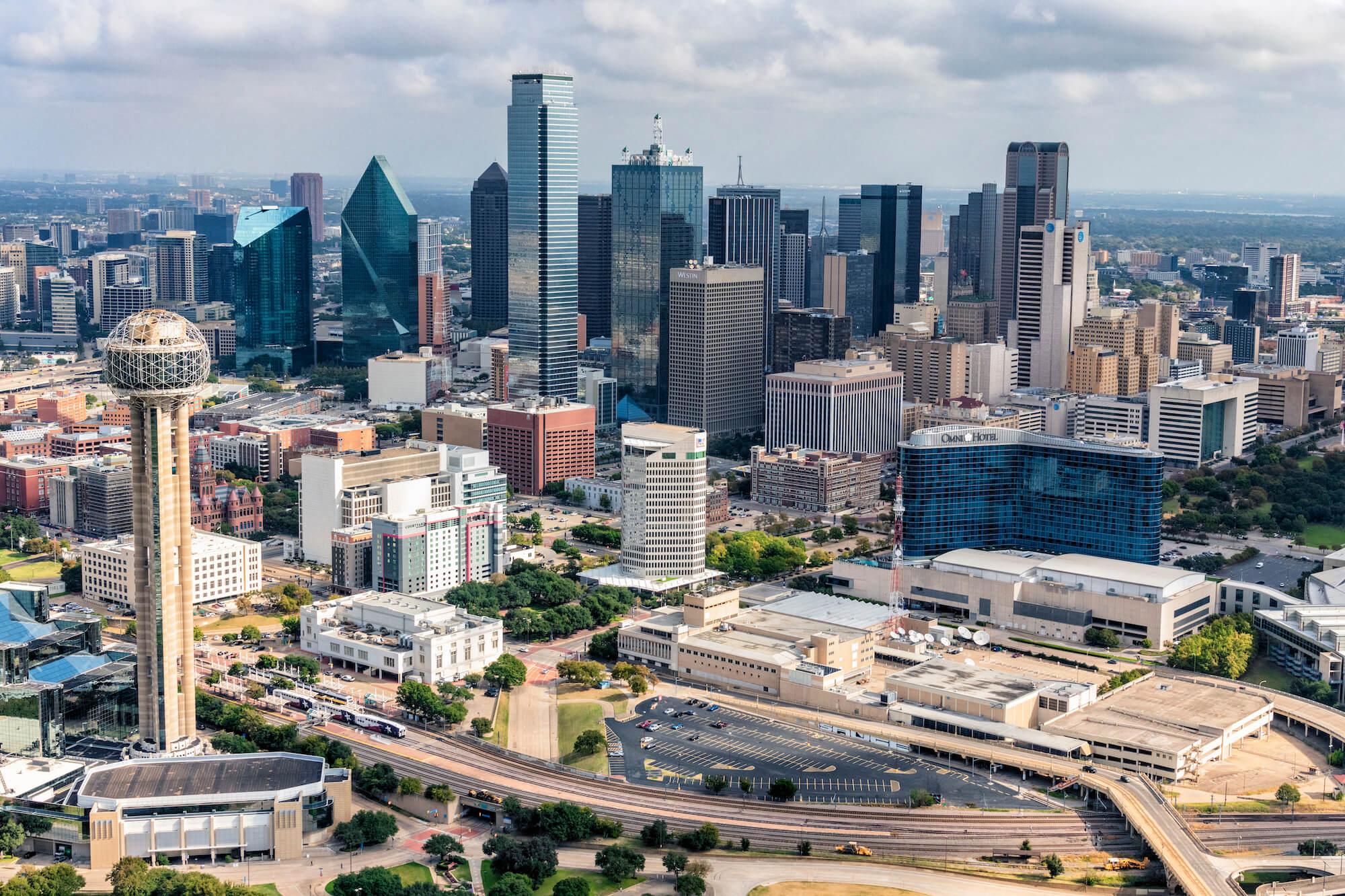 HappyNest Momentum Continues in Texas, Adding Dallas, McKinney