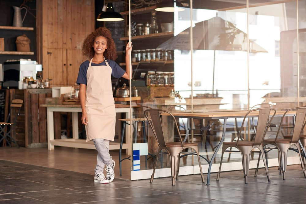 3 Small Business Advantages of Using Laundry Services