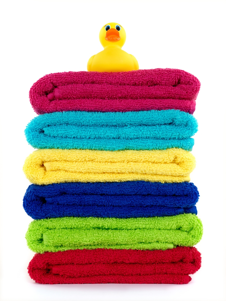 Airbnb Laundry Services