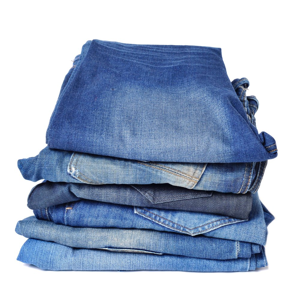 5 Benefits of Using a Wash and Fold Laundry Service