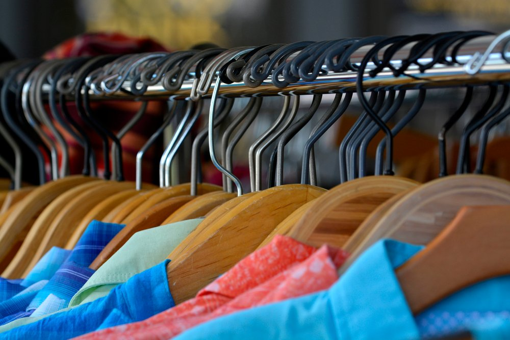 Dry Cleaning vs. Steam Cleaning: What's the Difference?