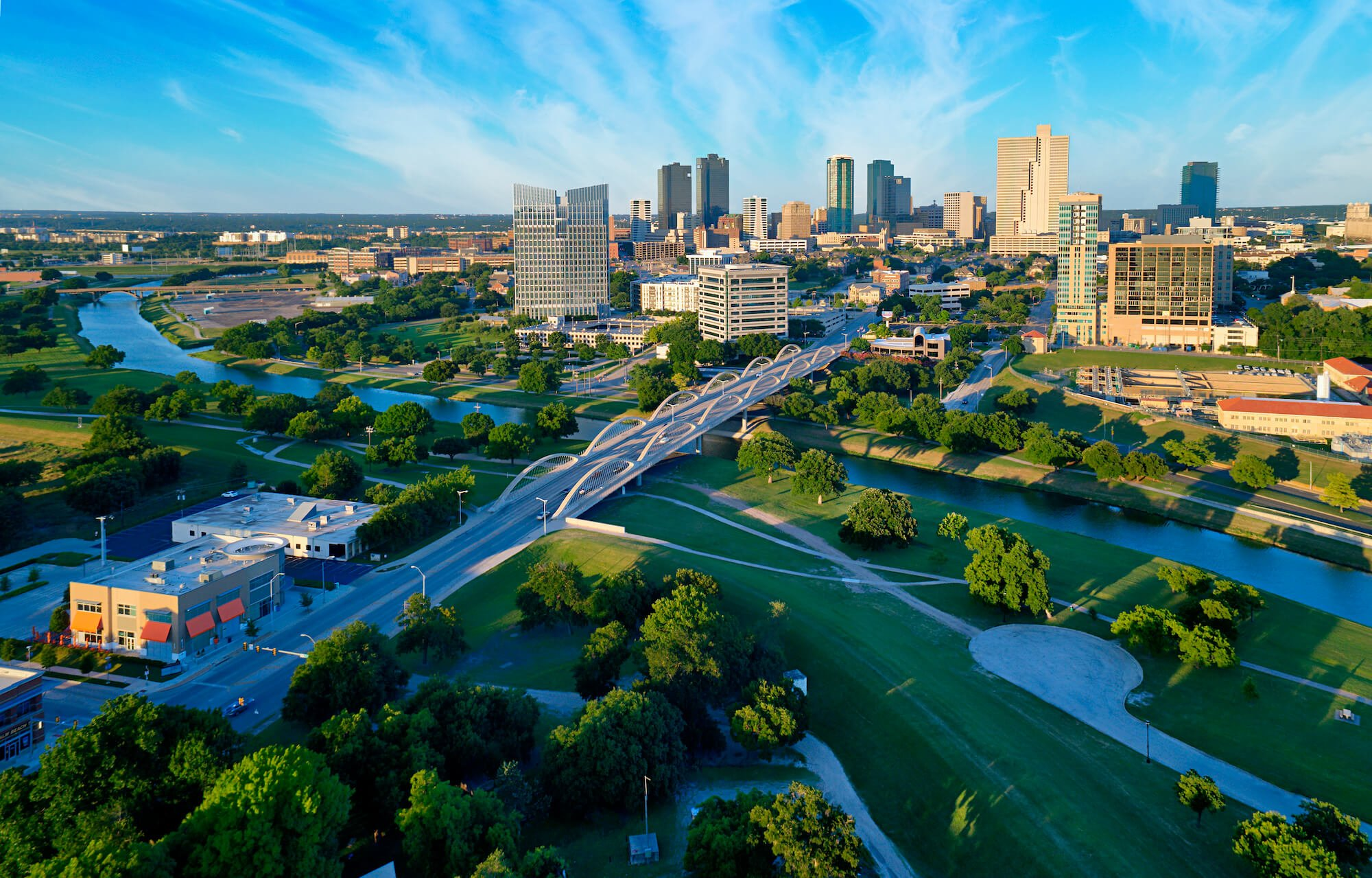 HappyNest Grows in Texas, Now Available in Fort Worth
