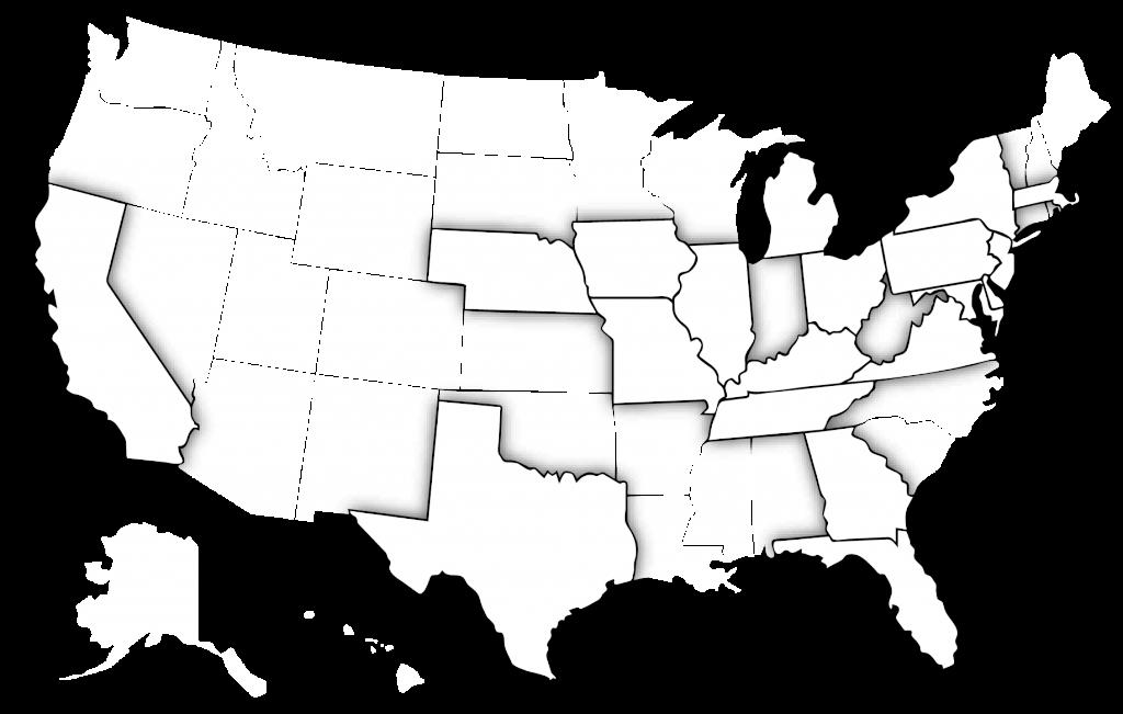 Happynest map