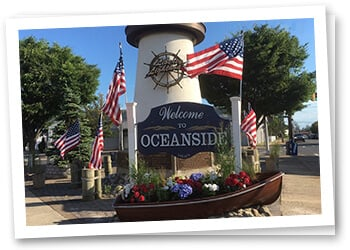 oceanside-postcard-1