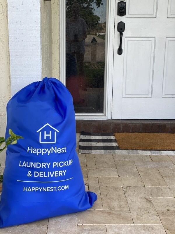 https://f.hubspotusercontent30.net/hubfs/14500231/Imported_Blog_Media/Boca-Raton-Laundry-Service-HappyNest-5-rotated-1.jpg