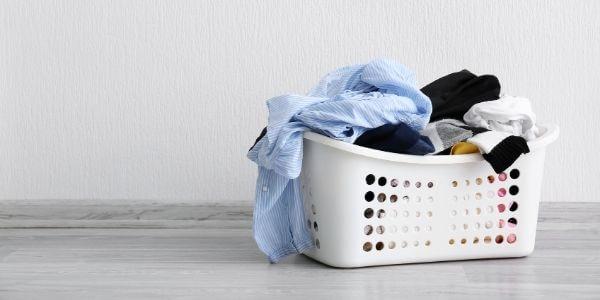 https://f.hubspotusercontent30.net/hubfs/14500231/Imported_Blog_Media/Laundry-1-1.jpg