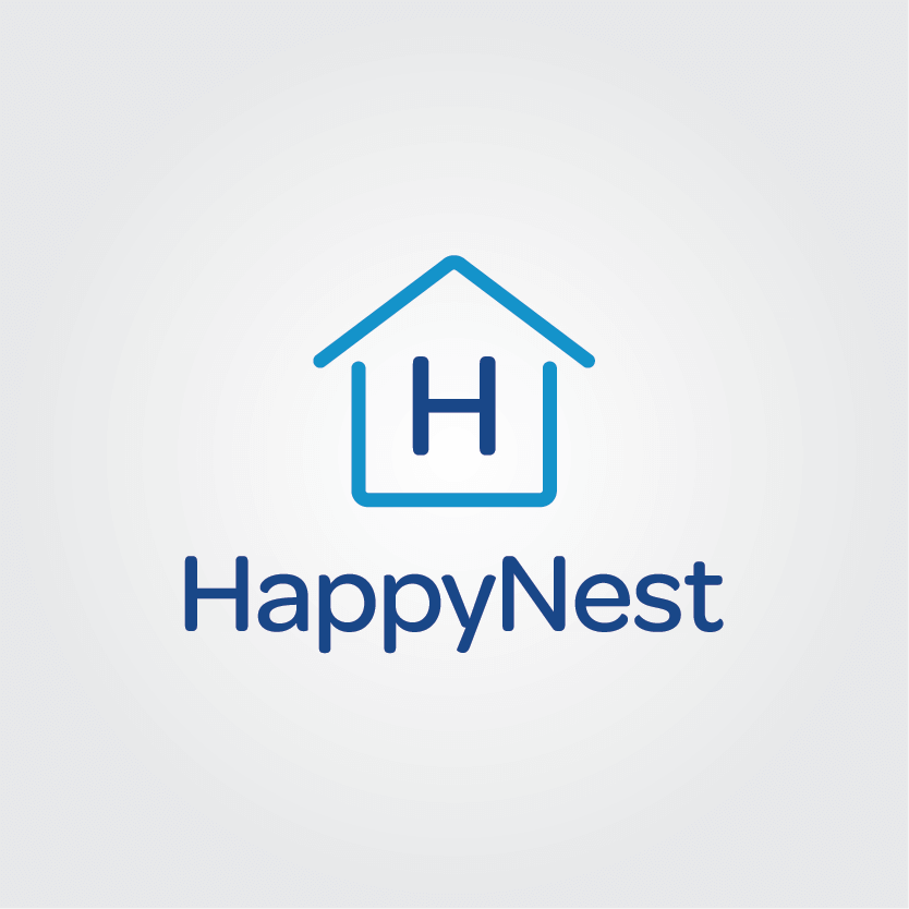 HappyNest Pickup/Delivery Service Adds More Locations