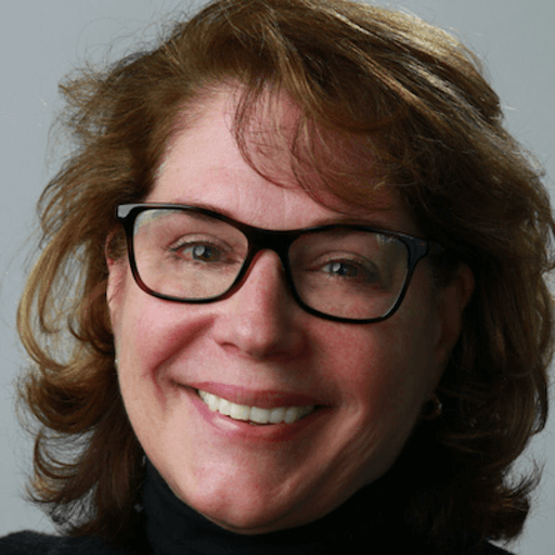 HappyNest Welcomes Jeanne Hopkins as Chief Revenue Officer as Laundry Delivery Service Sweeps US