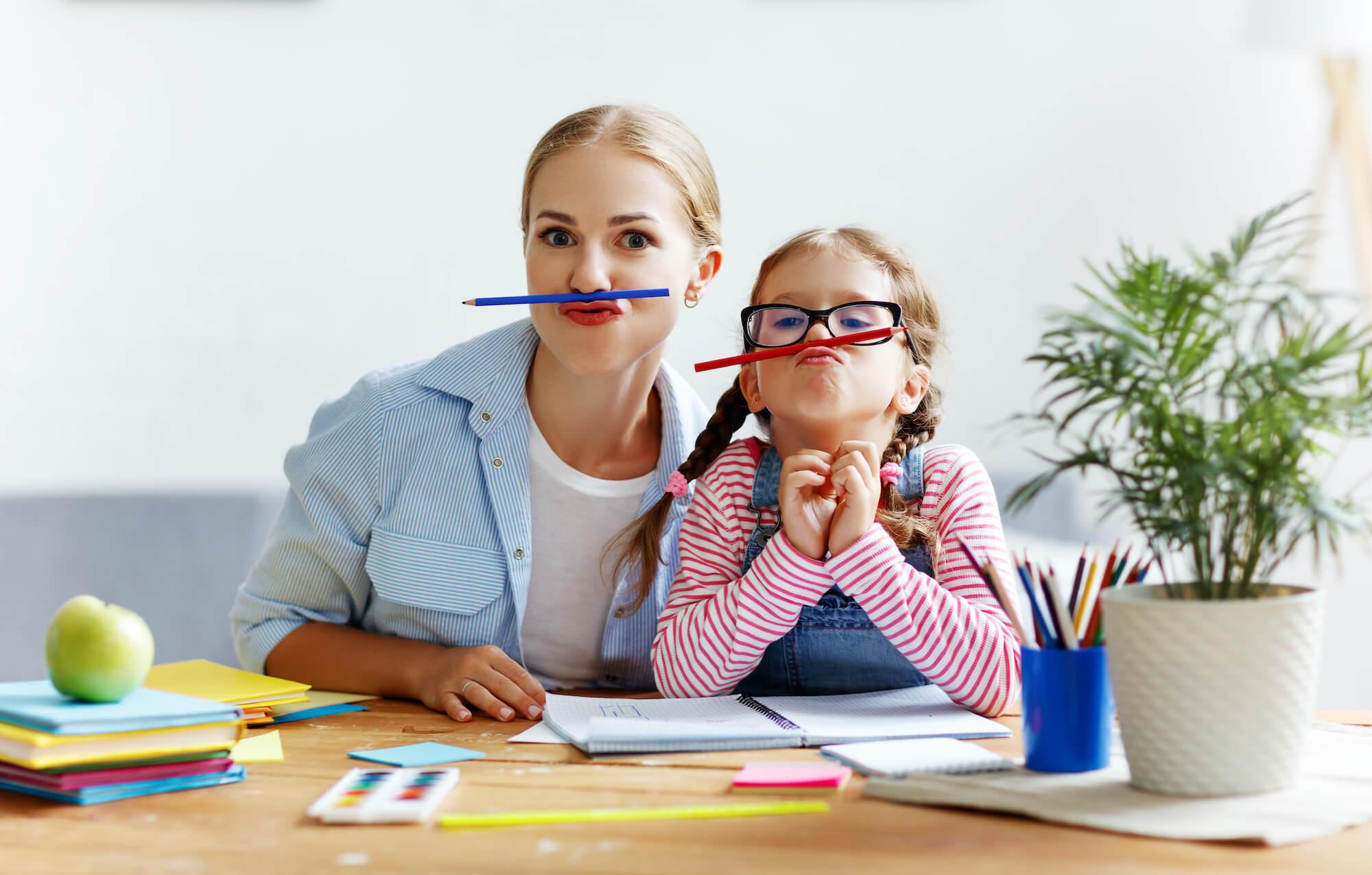 https://f.hubspotusercontent30.net/hubfs/14500231/Imported_Blog_Media/mother-and-daughter-1.jpg