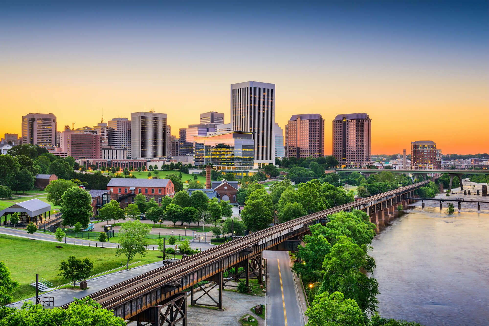SuperSuds Adds 3rd HappyNest Territory with Addition of Richmond, VA