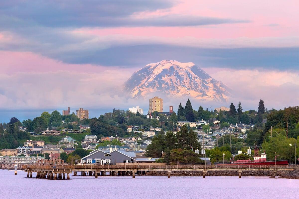 https://f.hubspotusercontent30.net/hubfs/14500231/Tacoma%20Washington.jpg