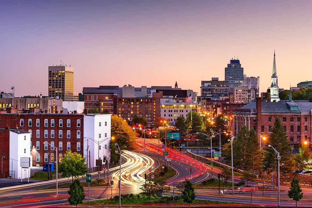 HappyNest Now Available in Worcester County, Massachusetts