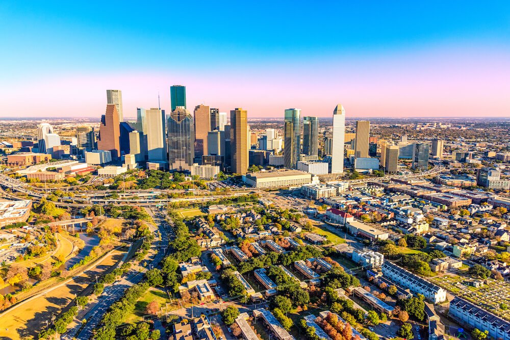 HappyNest Adds 5th Laundromat Partner in Greater Houston