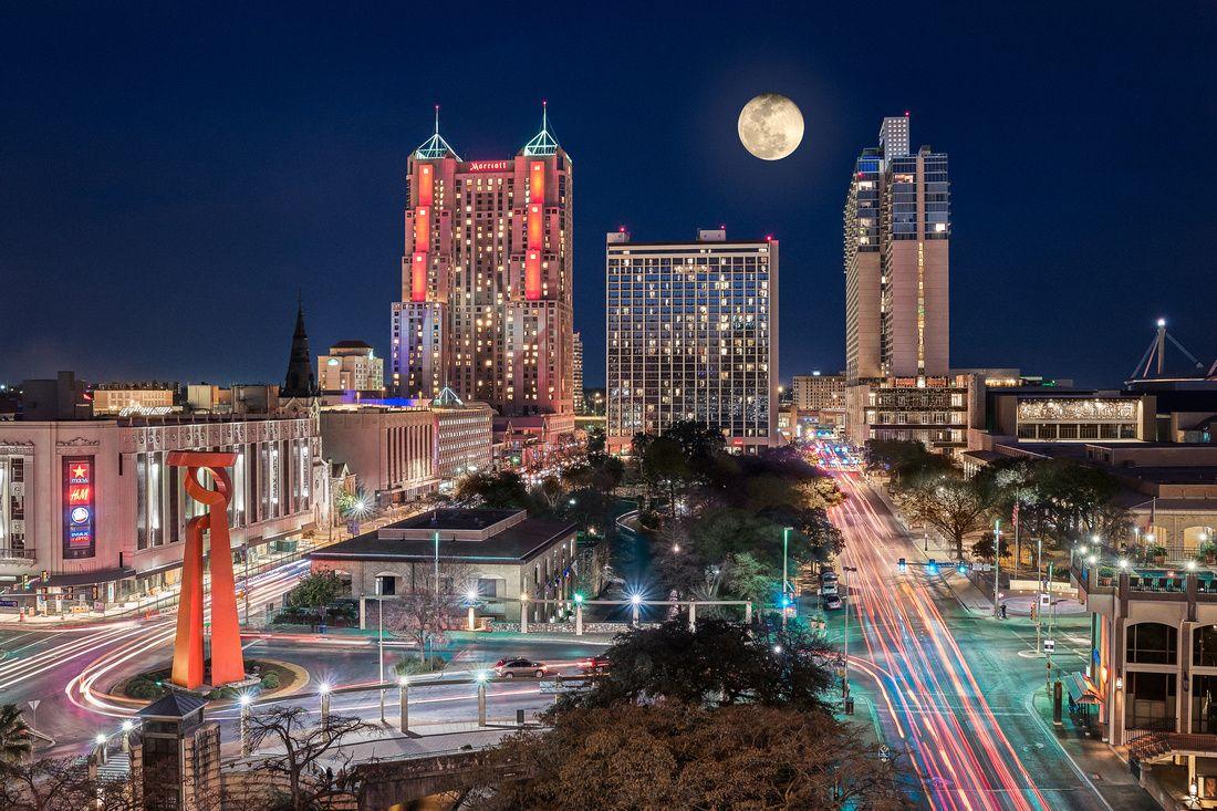 HappyNest Expands from Houston to San Antonio, Texas