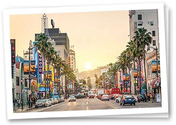 west-hollywood-postcard-1
